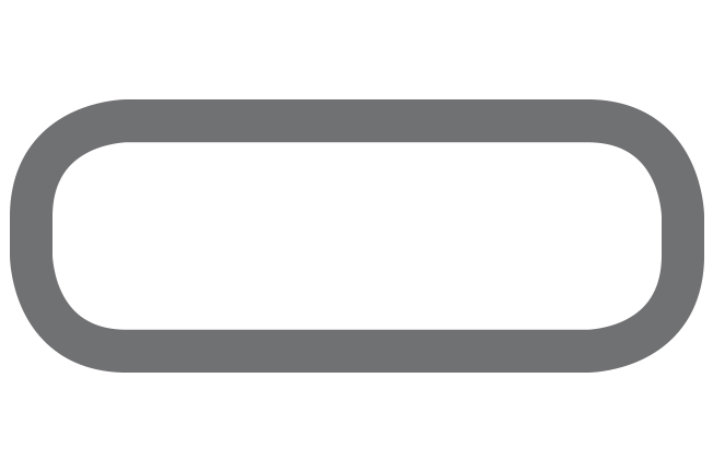 Litteänsoikeat ohutseinäputket E195/E220