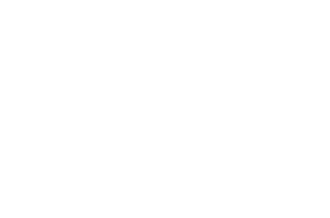 Hiotut kaideosat 1.4301